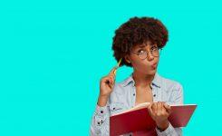 ¿Es imprescindible estudiar para hablar un idioma fluidamente?
